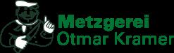 Metzgerei Kramer Tuningen Logo